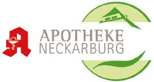 Apotheke Neckarburg